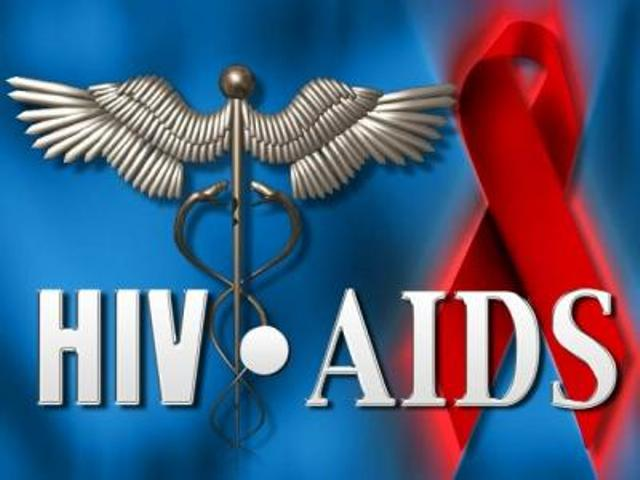 How to Protect Yourself from AIDS