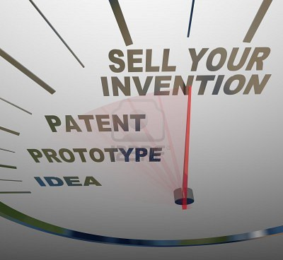 How to Protect a New Invention