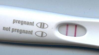 How-to-Read-Pregnancy-Test-Strips-400x22