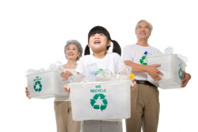 How to recycle plastic at home - How to recycle plastic at home ...
