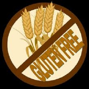 How to Reduce Your Gluten Intake