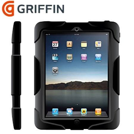 A Griffin Ipad Case