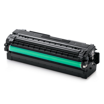 Replace the Toner Cartridge