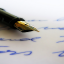 tips to Rescind a Business Letter