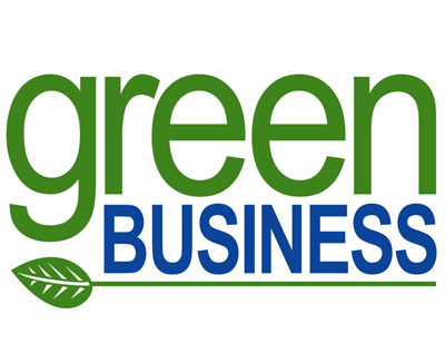 Green Small Business