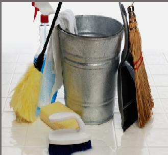Tips to Sell Homemade Cleaning Products