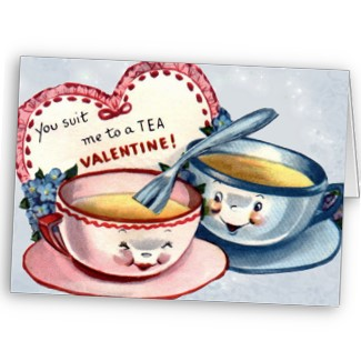How to Sell Vintage Valentine's Day Cards