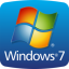 How to Set Up a Reminder in Microsoft Windows 7