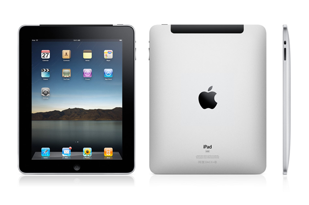 How to Set Up iTunes Home Sharing on Your iPad 2
