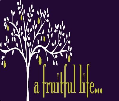 Tips to Start Having a Fruitful Life