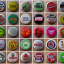 How to Start a Bottle Cap Collection