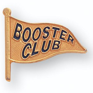 Music Booster Club