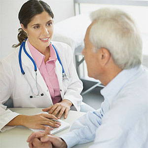 Tips to Start an Independent Health Insurance Company