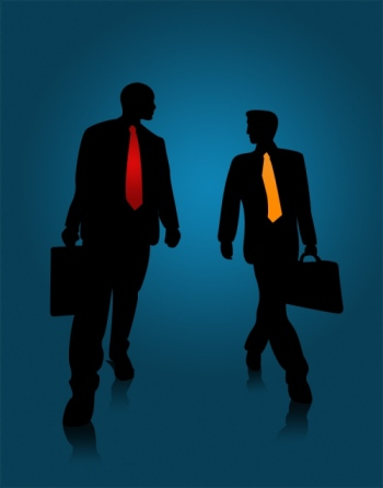 Starting a business brokerage firm
