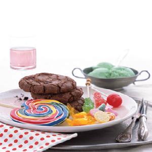 7 Ways To Avoid Unhealthy Eating Habits