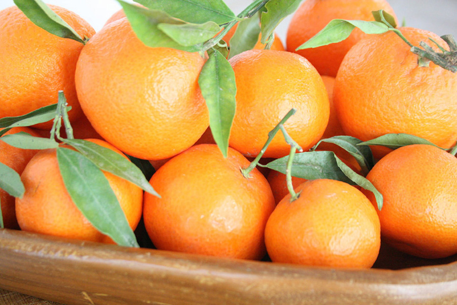 How to Store Clementines Fruit