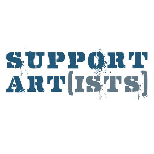 Ways to Support Your Local Artist