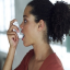 Treat Asthma Attacks at Home