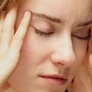 How to Treat Stress Induced Acne