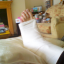Treating a Foot Fracture at Home