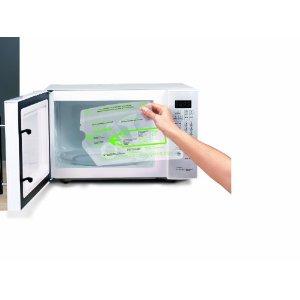 Microwave Sterilizer Bag