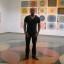 Visiting Art Galleries