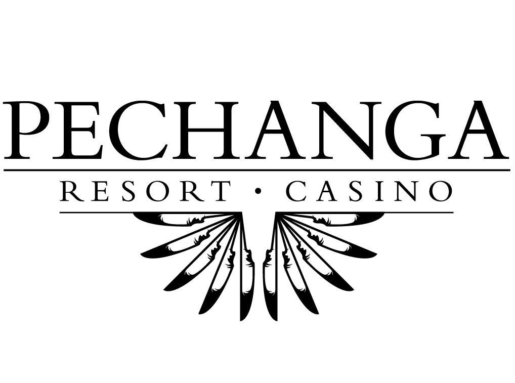 Visit Pechanga Resort Casino