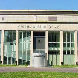 Queens Museum Of Art
