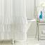 Wash a Shower Curtain
