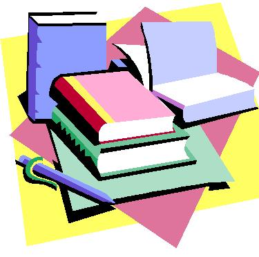 Tips to Write Academic Literature Reviews