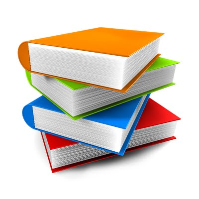 Write a Literature Report
