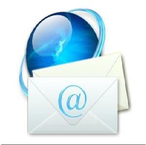Write a Promotional Email Letter