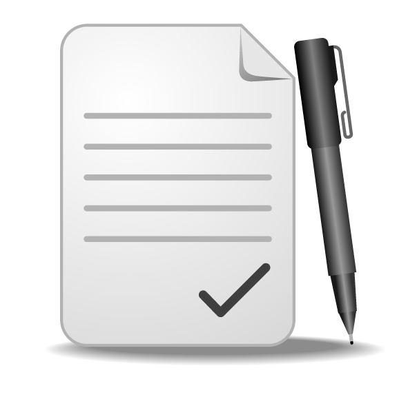 Tips to Write an Essay for American Literature