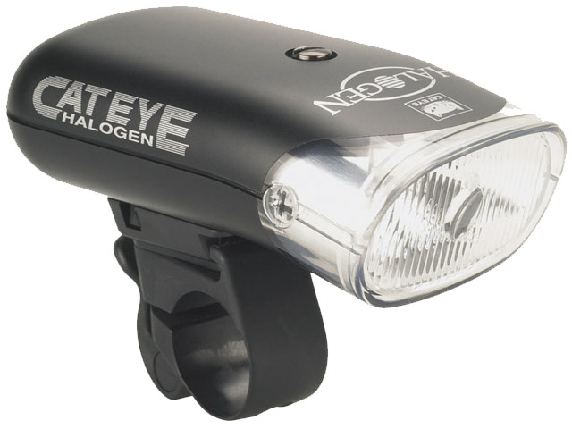 How to Choose Bicycle Lights