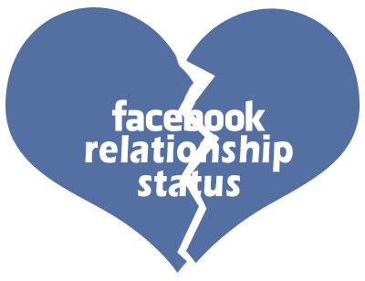 How toDate Girls Using Facebook
