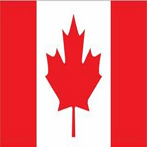 Public & National Holidays in Canada