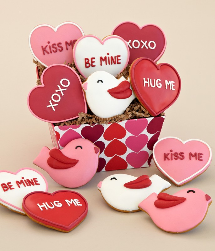 Special valentine 39 s day gifts for men Valentines day ideas for men