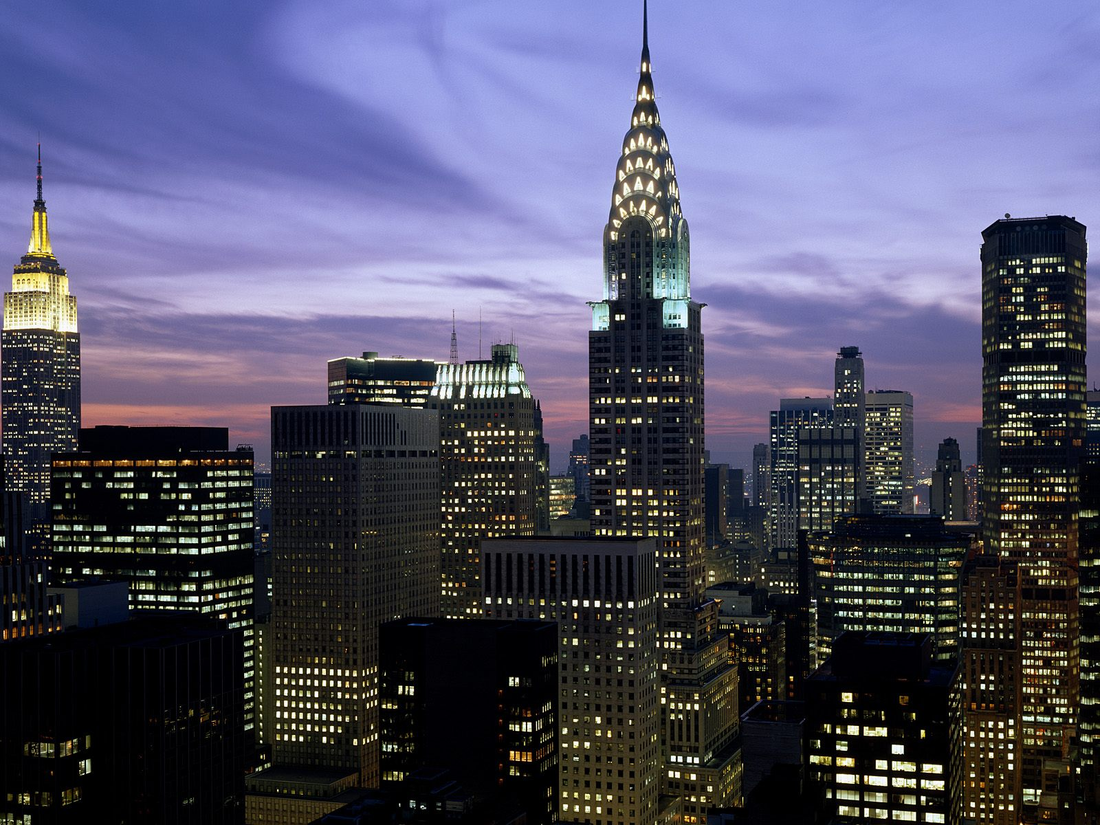 things to do for valentines day in new york - Things To Do On Valentines Day In Nyc
