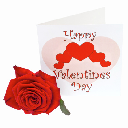 Tips about Things to Write in Valentine Day Card