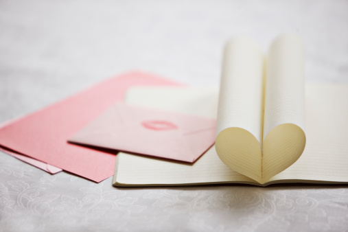 Things to Write in Valentine Day Card – Things to Write in Valentines Day Cards