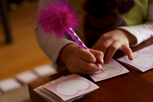 Things to Write in Valentine Day Card – Things to Write in Valentines Card