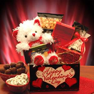 Valentine Gifts Ideas