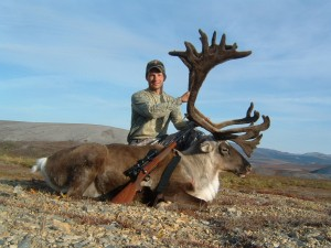 How to Start a Hunting TV Show