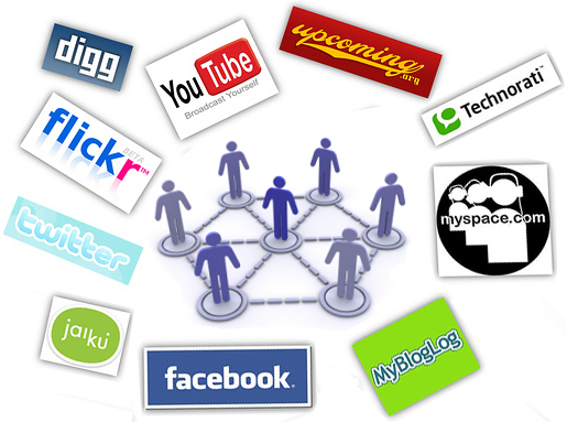5 Social Media Monitoring Tools to Simplify Your Marketing