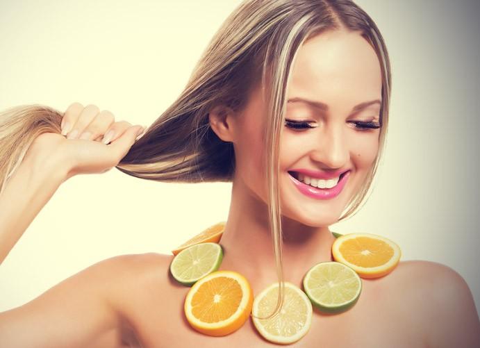 Маска для роста волос с корицей и медом рецепт