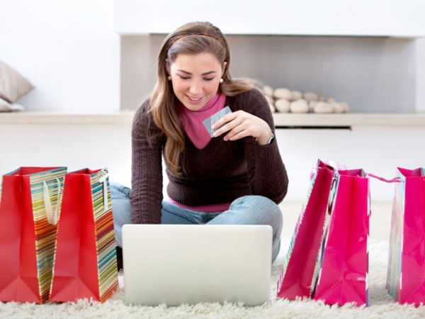 Top Online Shopping Stores for Women