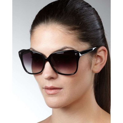 Best Womens Sunglasses for Small Face