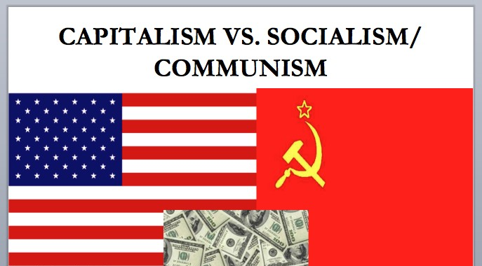 How Should Christians Think About Socialism?