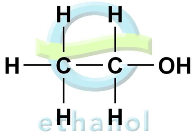 Ethanol and Alcohol
