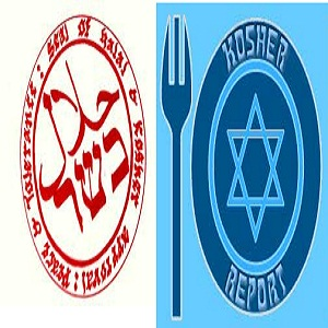 Difference Between Kosher and Halal